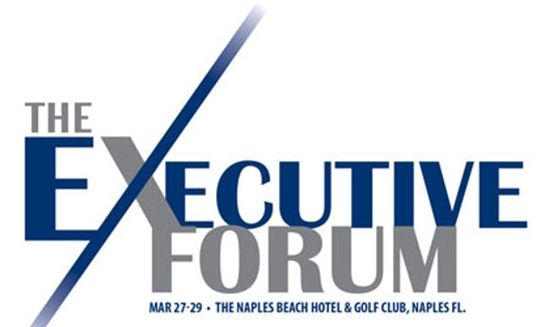 The Executive Forum
