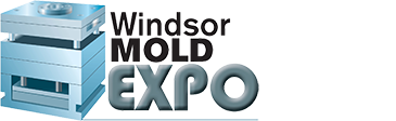 Windsor Molde Expo 2017